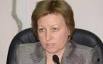 Какие сюрпризы ждут казахстанцев в новой системе медстрахования
